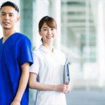 医者になるためには研修医として何年働く必要がある?医者までの道のりを解説