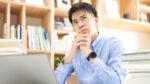 医学部に独学で合格するための勉強法や注意点を紹介します